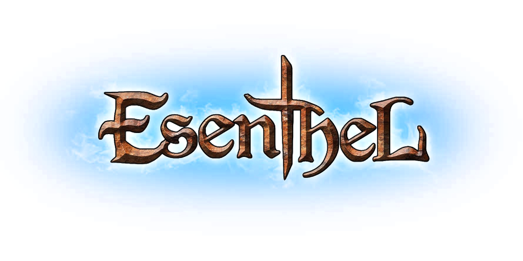 Esenthel Engine - Next-Gen Game Engine for Windows, Xbox, Mac, iOS
